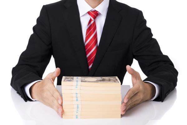【ファクタリングの仕組み】売掛金を迅速に換金できる理由