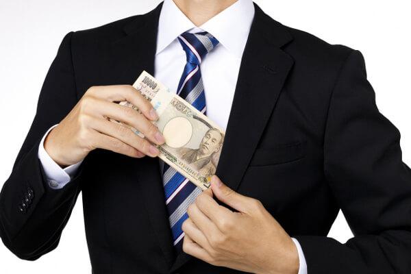 個人事業主の資金調達でもファクタリングが重宝