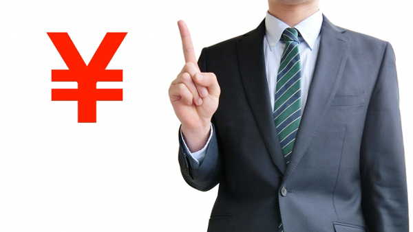【ファクタリングとは】普及が進む新しい金融サービス